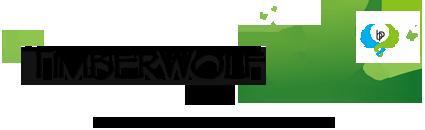 logo-TW-E
