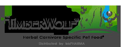 logo-TW-NEW